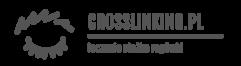 Crosslinking – leczenie stożka rogówki